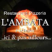 L'AMBATA