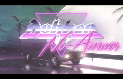 """VIDEO - Nouvelle lyrics video de DOKKEN """"No Answer"""""""