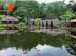 Hotel di Indonesia