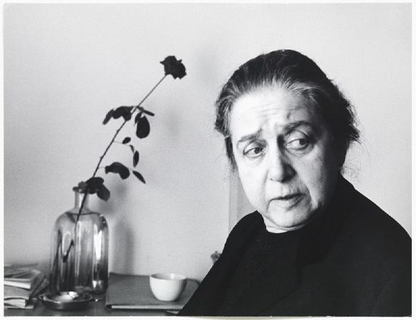 Giehse Therese