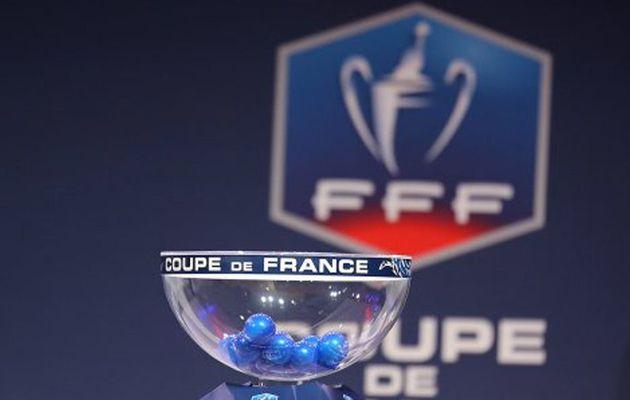 Coupe de France 2019 : Revivez la Finale Rennes/PSG le samedi 16 mai sur France 4
