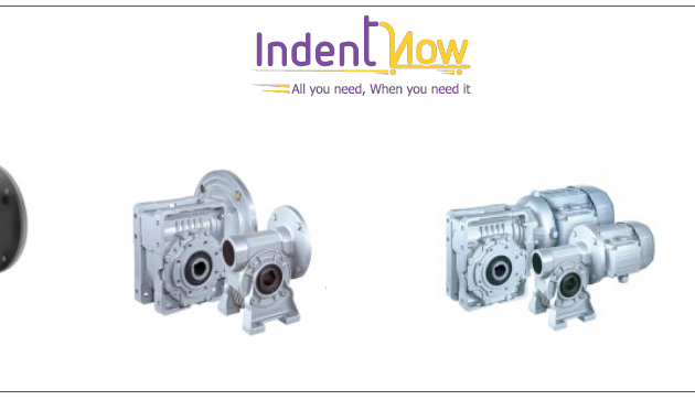 Major Advantages of Worm Gearboxes