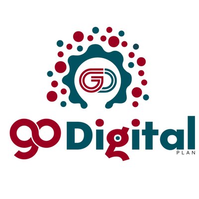 Go Digital Plan