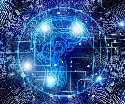 """Dossier sur """"L'Intelligence  Artificielle en éducation"""" - téléchargeable au format pdf"""