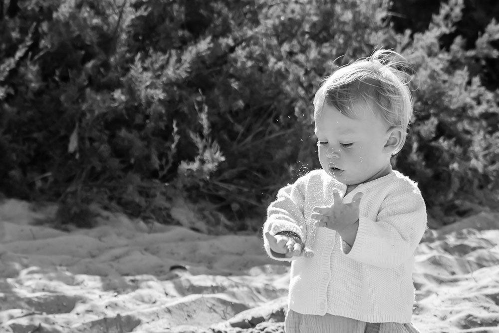 Séance photo enfants / famille du 28/08/21, photographe Le Teich (Bassin d' Arcachon)