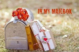 In My Mailbox (165)