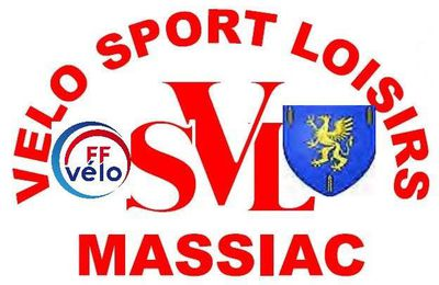 Cyclo club VSL Massiac, un club dynamique