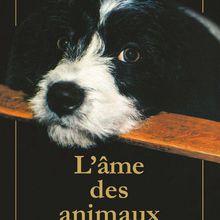 L'âme des animaux, Jean Prieur : Cruauté envers les Animaux, devoir sacré envers eux, loi immuable du créateur
