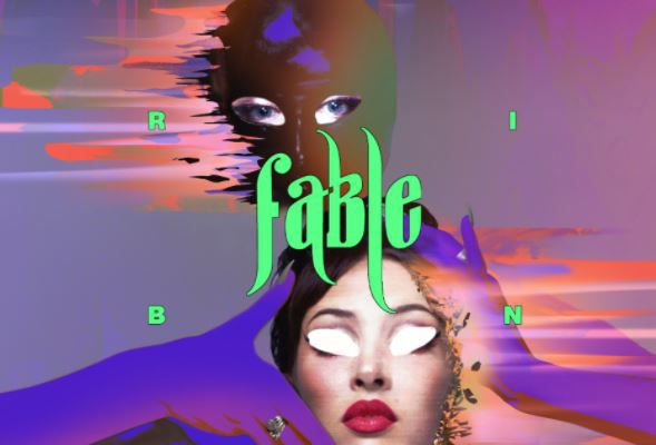 FABLE ► ORBITING