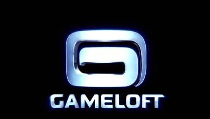 Gameloft sort GT Racing 2: The Real Car Experience sur mobiles