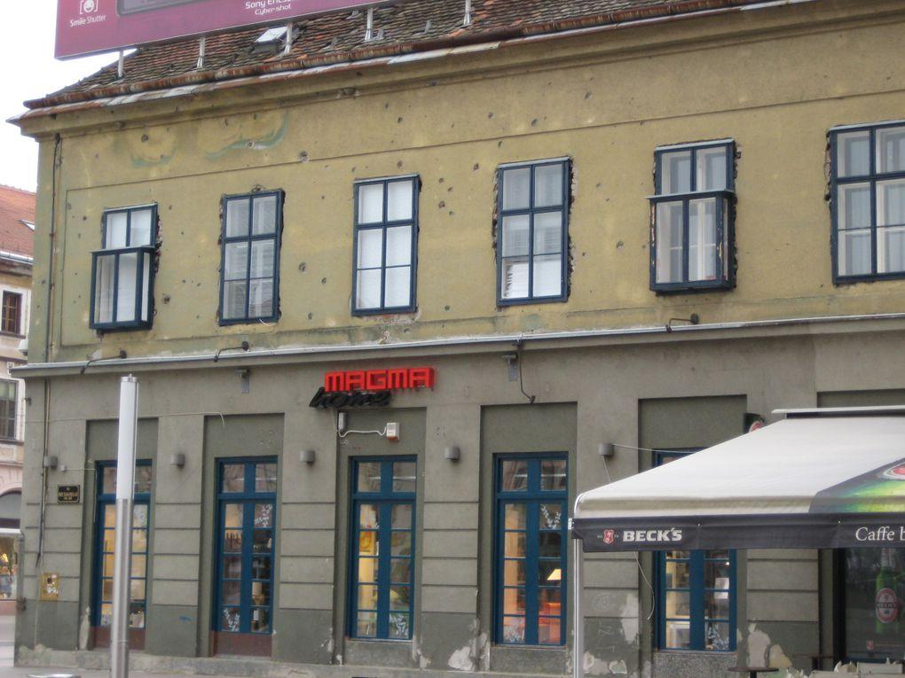 Album - Osijek-et-la-campagne-croate