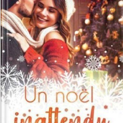 Un Noël inattendu de Céline B.