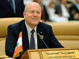 Liban, un hyper riche et affairiste à la tête du Liban depuis hier...