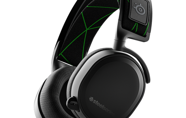 [TEST] CASQUE TURTLE BEACH ARCTIS 7X WIRELESS