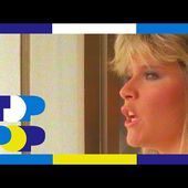 Samantha Fox - Nothing Gonna Stop Me Now * TopPop