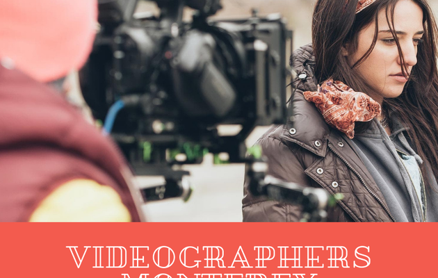 Top 6 Interview Questions to Ask Before Hiring Wedding Videographers