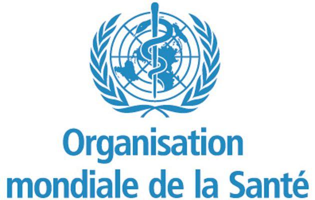 Allocution  du Directeur général de l'OMS au point presse sur la COVID-19 – 20 juillet 2020