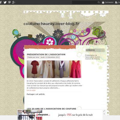 couturechauray.over-blog.fr