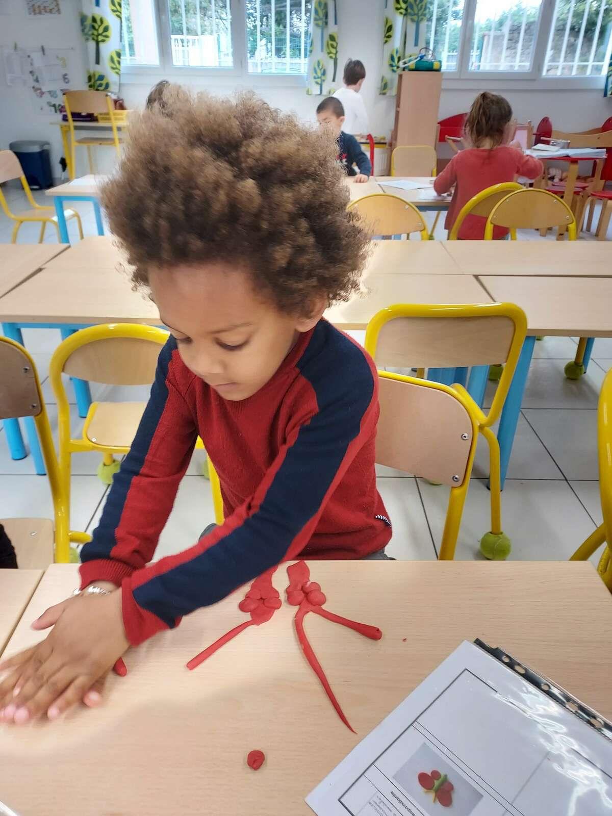 Photos Maîtresse Justine MEGER