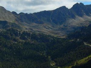 Quelques jours en Ariège