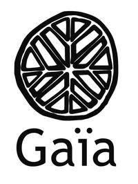 Les Editions Gaïa