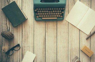 Comment réussir la rédaction de vos articles de blog?