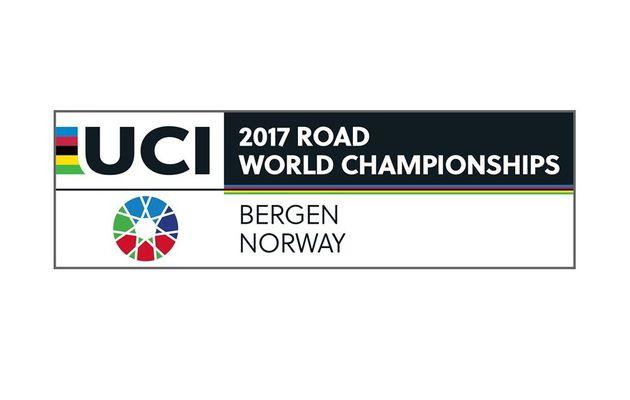 Les Championnats du Monde de cyclisme sur route 2017 à suivre sur France Télévisions