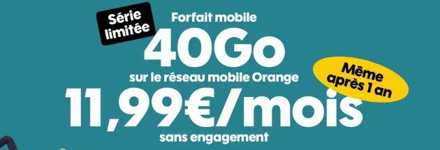 Opérateur Mobile : Les offres de la rentrée qu'il ne faut pas louper