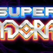 Super Hydorah on Steam