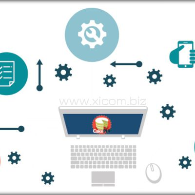 Why to Use CakePHP for Website Development?