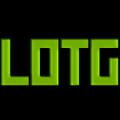 Le blog de The Lords of the Geeks