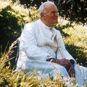 """La visione di Giovanni Paolo II: """"L'islam invaderà l'Europa"""""""