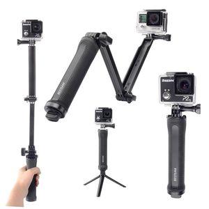 Best GoPro Stick Reviews