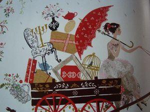 Livre enfant: La Princesse qui n'avait pas de royaume