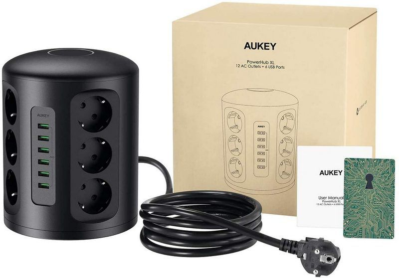 multiprise-parafourdre-aukey-pa-s14
