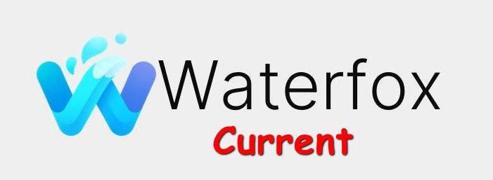Mettre Waterfox Current-G3 en Français