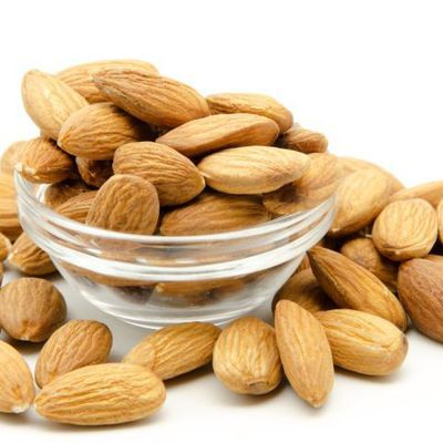 9 Health Benefits of Almonds for healthy Body