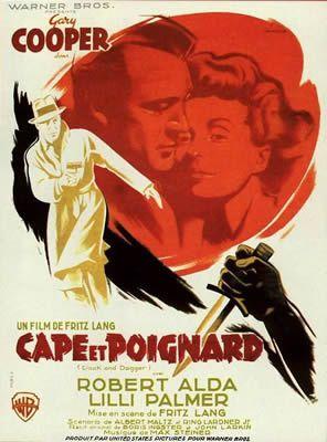 Film américain sorti en 1946