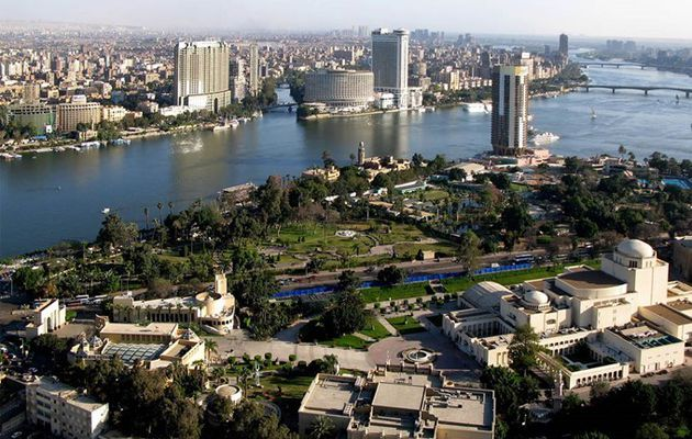 How to Create Best Egypt Tours