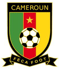 Cameroun Election a la Fecafoot le samedi 29 novembre: ou les corrompus de retour - Appelle au soulèvement populaire dans tout le pays.