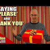 Imparare l'inglese con Mr. Duncan ( video corso - 3) - LINGUE SENZA SFORZO