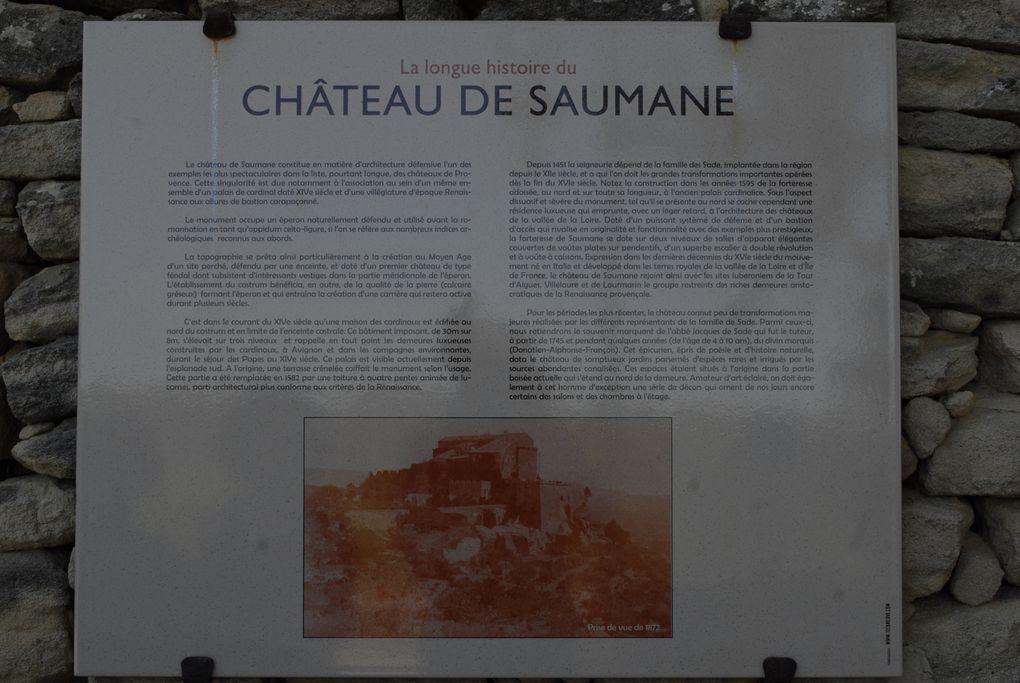 Album - Jeudi-12-juin-Saumane-Fontaine-de-Vaucluse--avec-nos-Canadiens