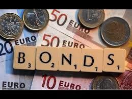 Eurobond: Le Bénin mobilise 328 milliards FCFA sur le marché international