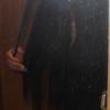 meine haare ♥