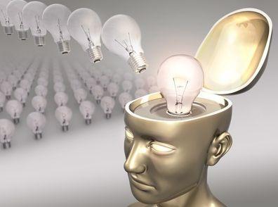 La conscience, le subconscient, l'inconscient...ou lorsque Freud s'oppose à la vision classique à propos de la conscience