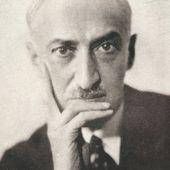 André Maurois - Wikipédia