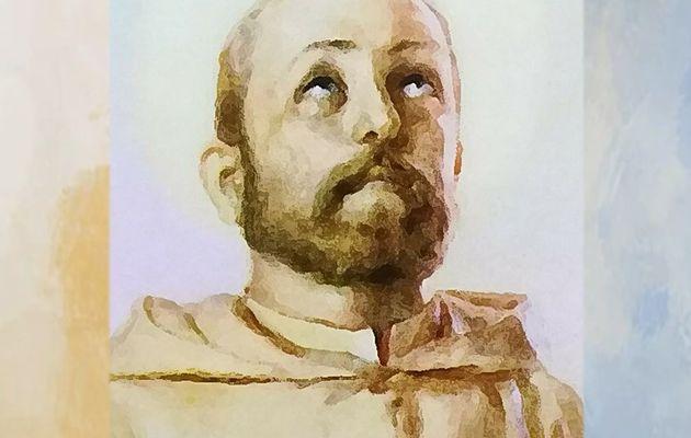 25 Giugno: San Guglielmo da Vercelli, Eremita - Preghiere e vita