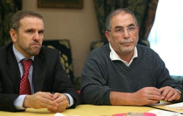 Les musulmans du Rhône « sous pression » pour contenir la poussée de l'islam radical