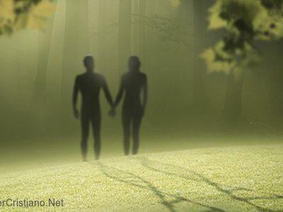 Científico confirma que los humanos descienden de Adán y Eva
