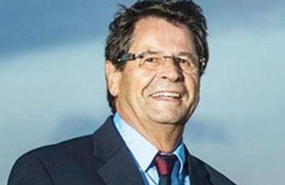 Morte di Yves Roucher, fondatore del cantiere navale francese Alubat